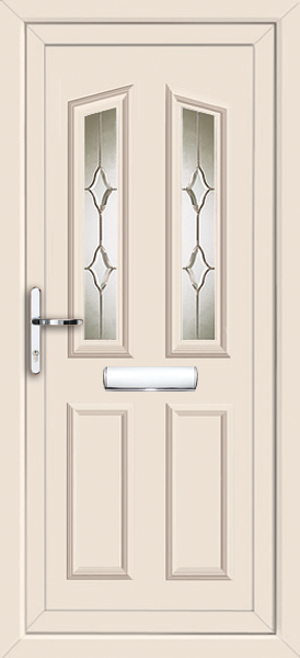cream kitchen cabinet doors coloured upvc doors 6277