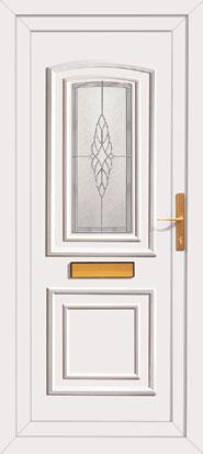 Made to measure upvc doors for Ready made upvc doors