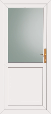 Cheap upvc back door for Cheap back doors