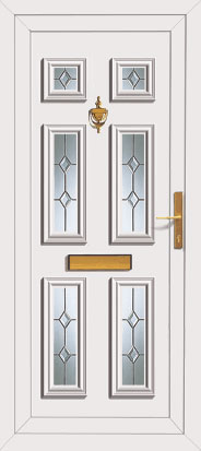 Upvc doors with online quote for Front door quote online
