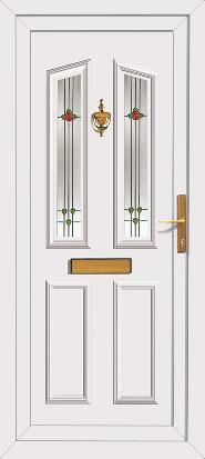 Upvc doors direct for Upvc doors direct