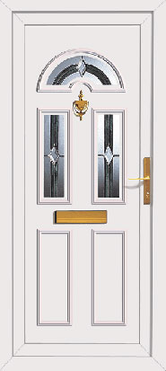 Upvc doors scotland for Upvc doors scotland