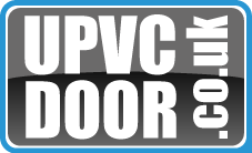 UPVC DOORS - Click for home